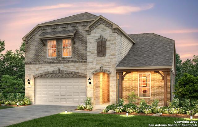 1803 Argos Star, San Antonio, TX 78245 (MLS #1376332) :: Tom White Group