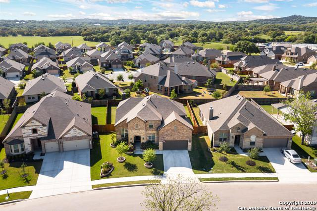 30631 Side Saddle Rd, Bulverde, TX 78163 (MLS #1376353) :: Alexis Weigand Real Estate Group