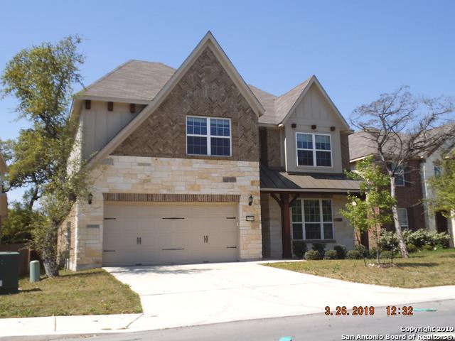 10738 Cactus Way, San Antonio, TX 78023 (MLS #1376361) :: Alexis Weigand Real Estate Group