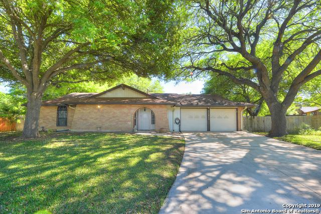 13903 Taurus Ln, Universal City, TX 78148 (MLS #1376426) :: The Mullen Group | RE/MAX Access