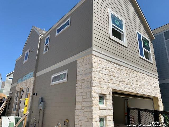 7914 Roanoke Run Residence #25, San Antonio, TX 78240 (MLS #1376433) :: ForSaleSanAntonioHomes.com