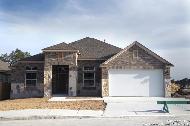 11522 Escobar, San Antonio, TX 78253 (MLS #1376464) :: Alexis Weigand Real Estate Group