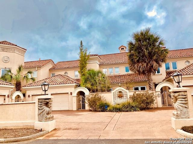 7 Champions Ln, San Antonio, TX 78257 (MLS #1376485) :: Alexis Weigand Real Estate Group