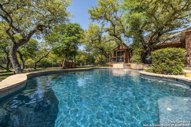 20507 Cedar Cavern, Garden Ridge, TX 78266 (MLS #1376506) :: Vivid Realty