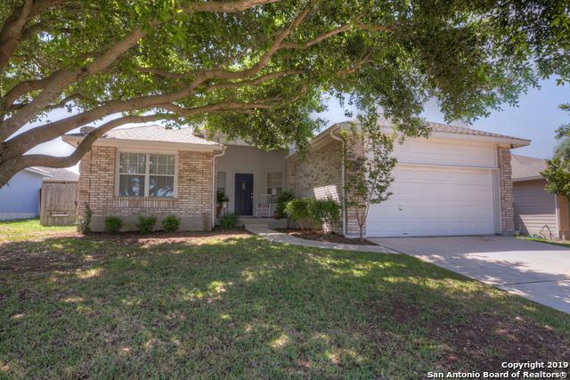 1613 Sunstone Circle, New Braunfels, TX 78130 (MLS #1376517) :: ForSaleSanAntonioHomes.com