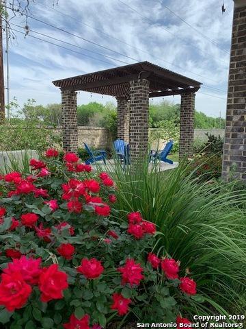 3831 Harry Wurzbach Rd Residence 12, San Antonio, TX 78209 (MLS #1376579) :: Tom White Group