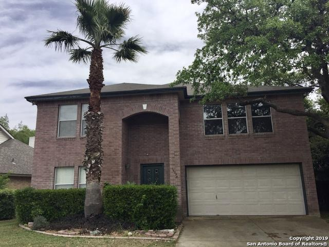 13334 Huntsman Rd, San Antonio, TX 78249 (MLS #1376599) :: ForSaleSanAntonioHomes.com