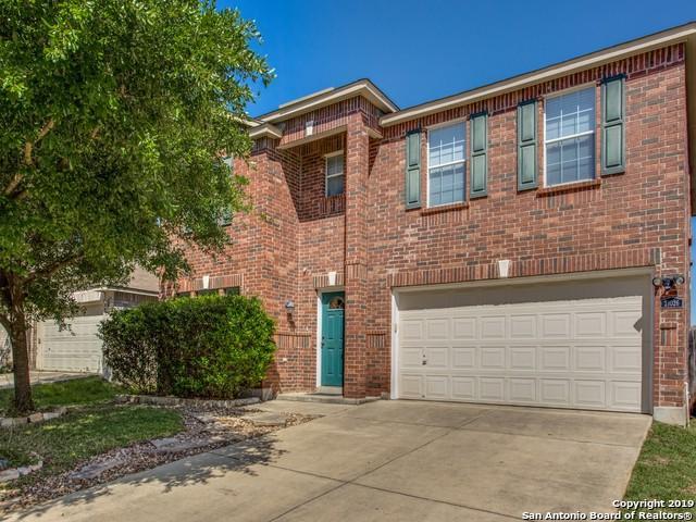 21026 Bristol Edge, San Antonio, TX 78259 (MLS #1376640) :: Alexis Weigand Real Estate Group