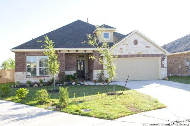 2741 Ridgeforest Dr, New Braunfels, TX 78130 (MLS #1376665) :: Erin Caraway Group