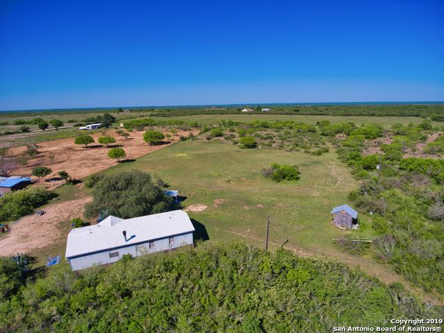 2548 County Road 651, Devine, TX 78016 (MLS #1376666) :: Niemeyer & Associates, REALTORS®