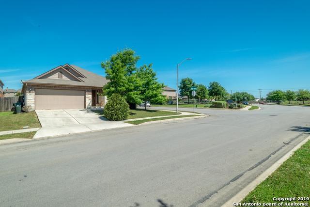 544 Wagon Wheel Way, Cibolo, TX 78108 (MLS #1376679) :: The Mullen Group | RE/MAX Access