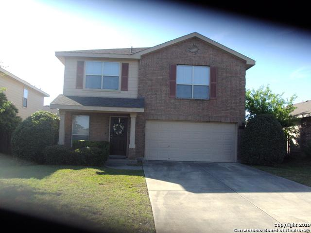 10435 Artesia Wls, Universal City, TX 78148 (MLS #1376718) :: The Mullen Group   RE/MAX Access