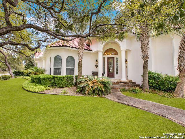 29 Worthsham Dr, San Antonio, TX 78257 (MLS #1376729) :: Alexis Weigand Real Estate Group