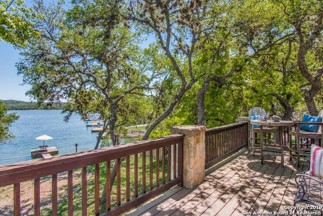 137 Lookout Drive, Lakehills, TX 78063 (MLS #1376768) :: Alexis Weigand Real Estate Group