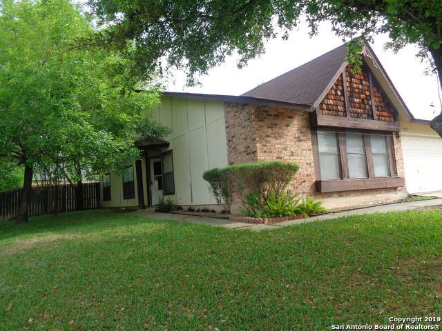 10339 Prescott Dr, San Antonio, TX 78245 (MLS #1376779) :: Alexis Weigand Real Estate Group