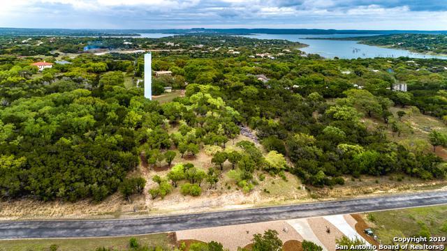 115 Sendera Way, Canyon Lake, TX 78133 (MLS #1376782) :: BHGRE HomeCity