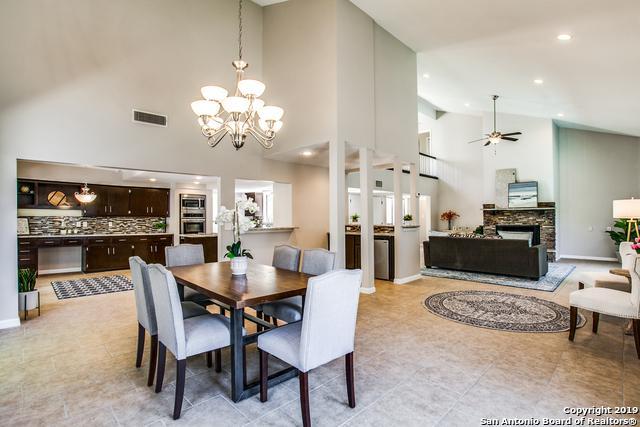 7 Garden Sq, San Antonio, TX 78209 (MLS #1376788) :: Exquisite Properties, LLC
