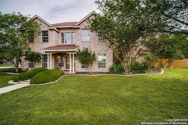 29318 Sumpter Dr, Boerne, TX 78015 (MLS #1376803) :: Exquisite Properties, LLC