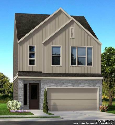 7914 Roanoke Run Residence #28, San Antonio, TX 78240 (MLS #1376834) :: ForSaleSanAntonioHomes.com