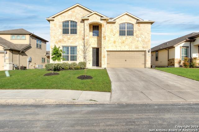 6914 Fisherman Sky, San Antonio, TX 78244 (MLS #1376842) :: ForSaleSanAntonioHomes.com