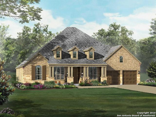 28634 Benedikt Path, Boerne, TX 78006 (MLS #1376855) :: Alexis Weigand Real Estate Group