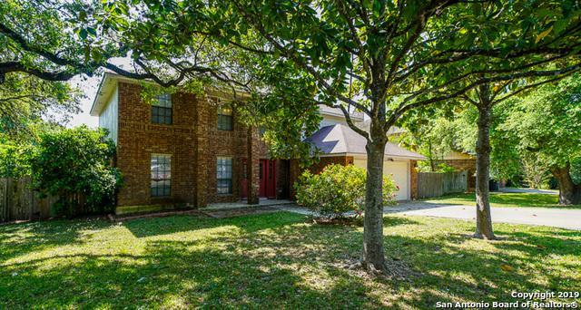 7517 Sidbury Circle, San Antonio, TX 78250 (MLS #1376862) :: Tom White Group