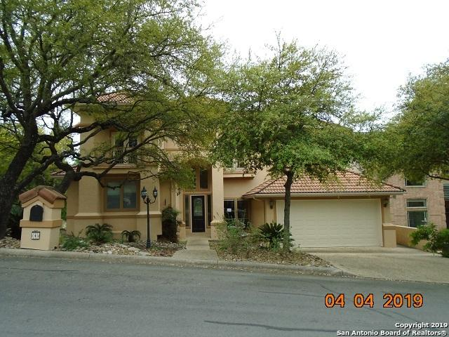 23 Falls Terrace, Fair Oaks Ranch, TX 78015 (MLS #1376894) :: Exquisite Properties, LLC
