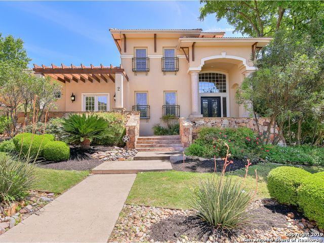 2 Kings Heath, San Antonio, TX 78257 (MLS #1376899) :: Alexis Weigand Real Estate Group