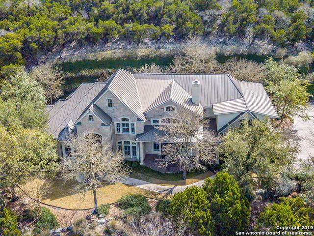 111 Axis Circle, Boerne, TX 78006 (MLS #1376907) :: Berkshire Hathaway HomeServices Don Johnson, REALTORS®