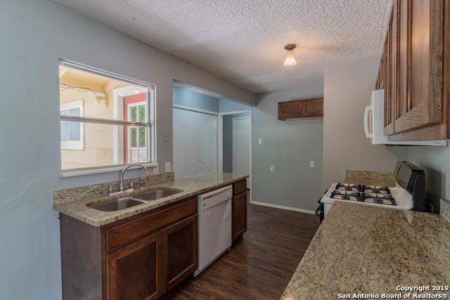 279 Greenhill Pass, San Antonio, TX 78213 (MLS #1376944) :: Tom White Group