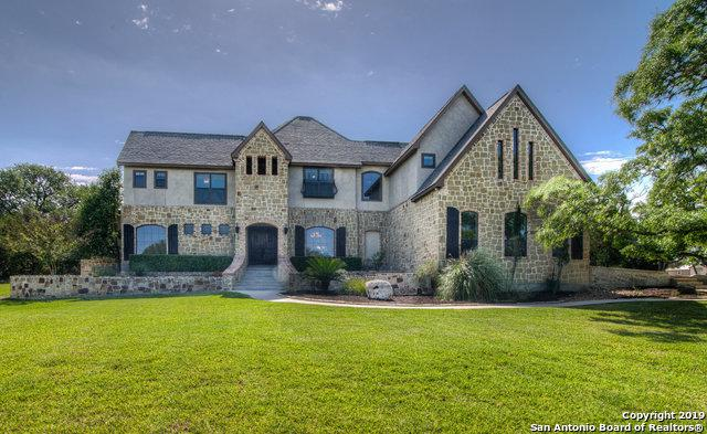 27802 Bogen Rd, New Braunfels, TX 78132 (MLS #1376953) :: Alexis Weigand Real Estate Group