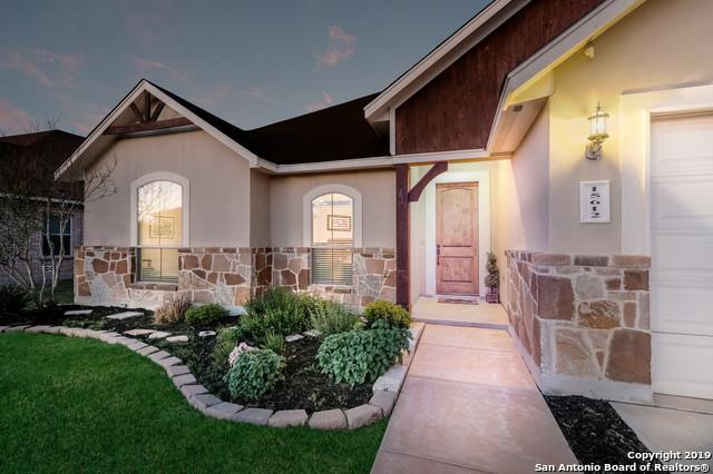 15612 Fair Ln, Selma, TX 78154 (MLS #1376998) :: Alexis Weigand Real Estate Group