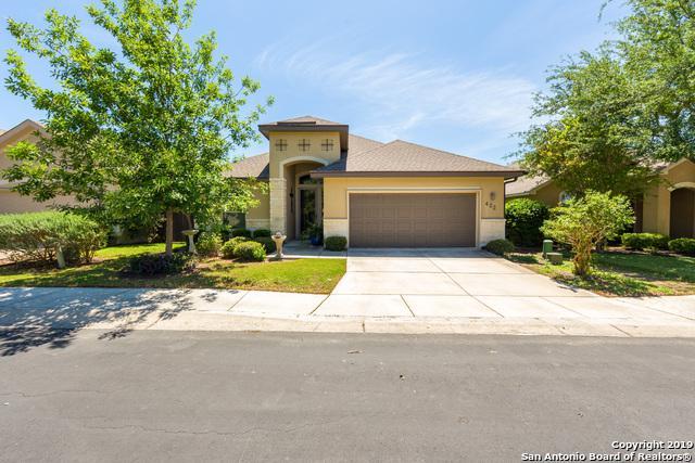 422 Flippin Estate, San Antonio, TX 78239 (MLS #1377038) :: ForSaleSanAntonioHomes.com