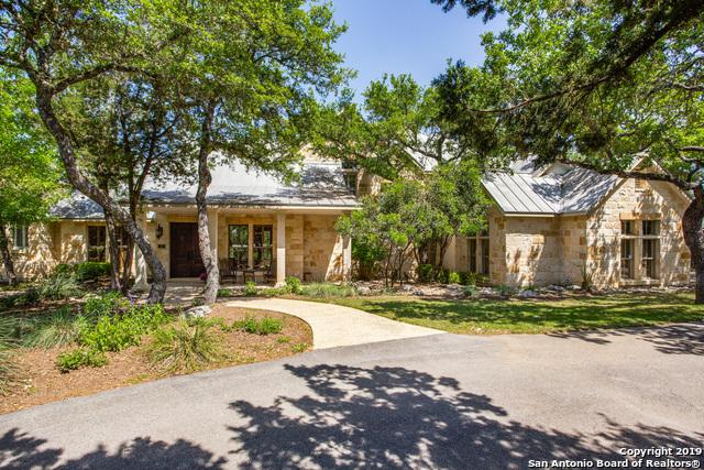18 Reynosa, San Antonio, TX 78261 (MLS #1377051) :: Alexis Weigand Real Estate Group
