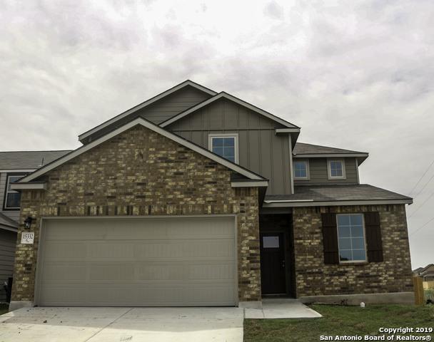 15332 Daystar Pass, San Antonio, TX 78253 (MLS #1377071) :: BHGRE HomeCity