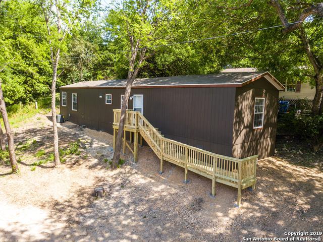 169 Kelly Ln, New Braunfels, TX 78130 (MLS #1377096) :: Erin Caraway Group
