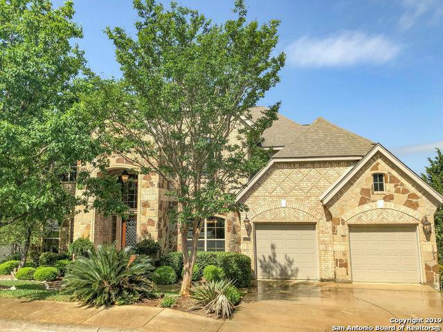 1430 Sun Mtn, San Antonio, TX 78258 (MLS #1377098) :: ForSaleSanAntonioHomes.com