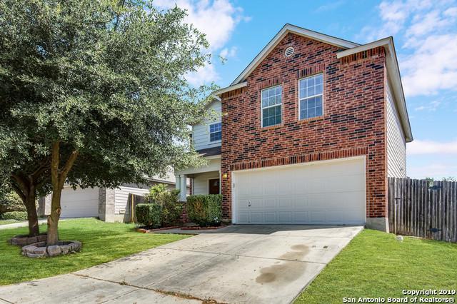 2226 Colorado Bend, San Antonio, TX 78245 (MLS #1377123) :: ForSaleSanAntonioHomes.com