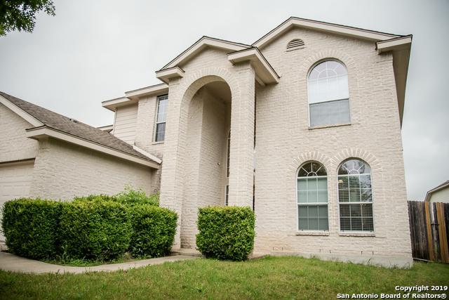 24215 Brazos Moon, San Antonio, TX 78255 (MLS #1377125) :: Tom White Group
