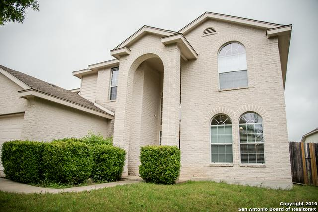 24215 Brazos Moon, San Antonio, TX 78255 (MLS #1377125) :: Alexis Weigand Real Estate Group