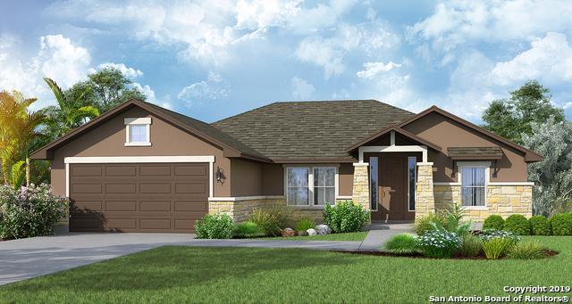 101 Jacob Dearing, Blanco, TX 78606 (MLS #1377128) :: ForSaleSanAntonioHomes.com