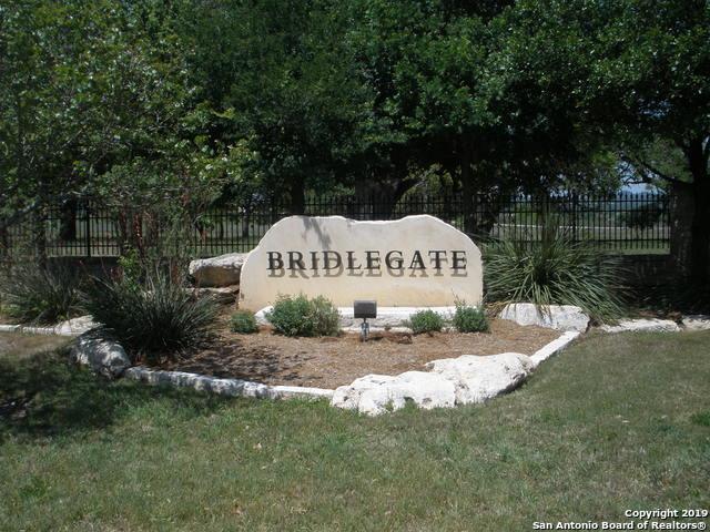 156 Lariat Trace, Bandera, TX 78003 (MLS #1377132) :: Exquisite Properties, LLC