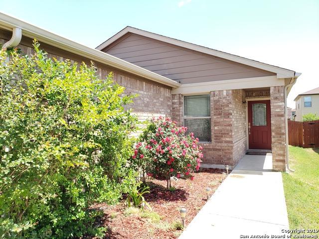 4338 Safe Harbor, San Antonio, TX 78244 (MLS #1377134) :: Erin Caraway Group