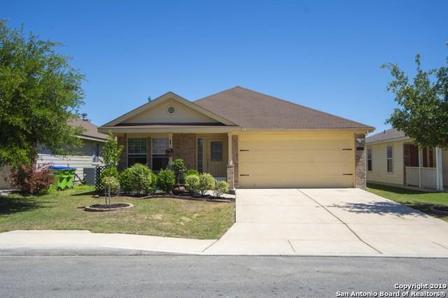 9150 Mare Hunt, San Antonio, TX 78254 (MLS #1377146) :: Tom White Group