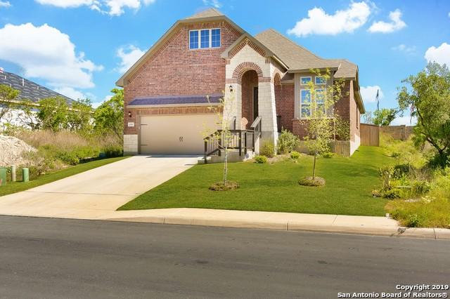 13707 Sunnydale Pass, San Antonio, TX 78245 (MLS #1377156) :: Tom White Group