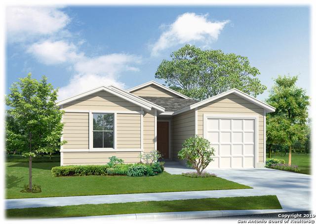 5939 Kendall Cove, San Antonio, TX 78244 (MLS #1377168) :: Erin Caraway Group