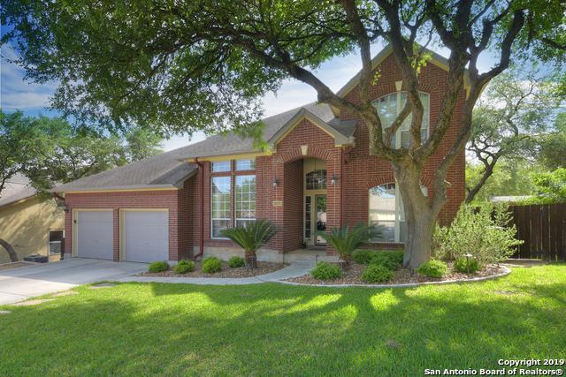 13511 Nira, Universal City, TX 78148 (MLS #1377256) :: Alexis Weigand Real Estate Group