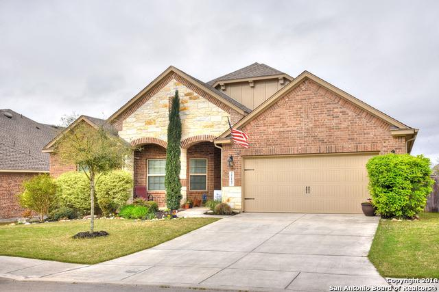 25123 Cove End, San Antonio, TX 78255 (MLS #1377264) :: The Castillo Group