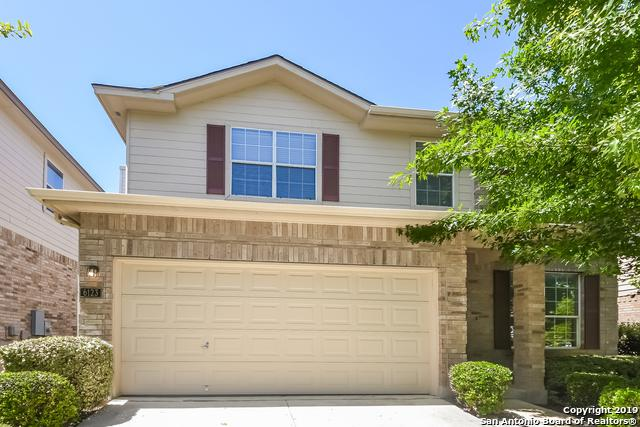 6123 Kimble Mill, San Antonio, TX 78253 (MLS #1377267) :: The Castillo Group