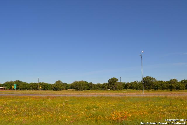 IH 35 At Fm 471, Natalia, TX 78059 (MLS #1377269) :: Niemeyer & Associates, REALTORS®